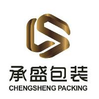 贵州承盛包装制品有限公司