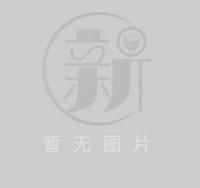 2018河南印刷包装机械展览会